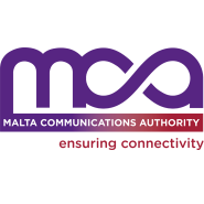 MCA_Primary-Logo