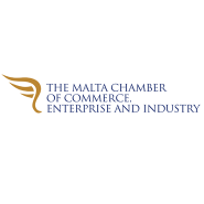 The-Malta-Chamber-of-Commerce