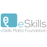 eskills-Foundation-logo_full