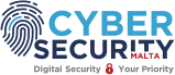 Cyber Security Malta